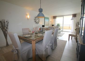 Thumbnail 3 bed apartment for sale in Torrenova, Mallorca, Spain