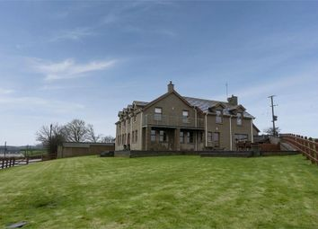 Thumbnail 6 bed detached house for sale in Quilly Road, Coleraine, County Londonderry