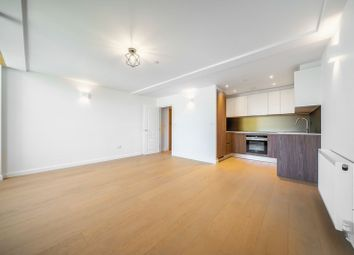 Thumbnail 1 bedroom flat to rent in The Turrett House, Compayne Gardens, South Hampstead