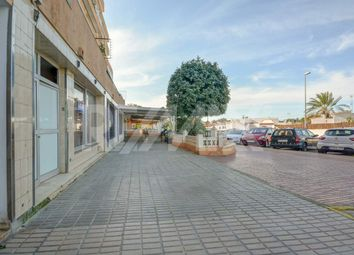 Thumbnail Commercial property for sale in La Siesta, Ibiza, Spain