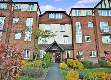 Thumbnail 1 bedroom property for sale in Bristol Road, Birmingham