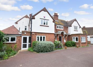 5 bed detached house for sale in North Foreland Road, Broadstairs, Kent CT10