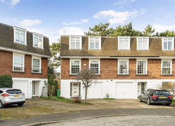 3 bed property for sale in Langwood Chase, Teddington TW11