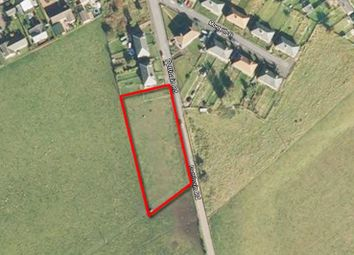 Thumbnail Land for sale in West Site At Pettinairn Road, Carstairs Junction ML118Rf