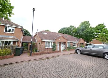 Thumbnail 1 bed bungalow to rent in Middlewood Park, Fenham, Newcastle Upon Tyne