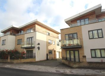 Thumbnail 2 bed flat to rent in St. Albans Hill, Hemel Hempstead