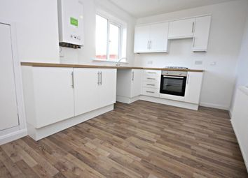 Thumbnail 2 bed property to rent in Burleigh Road, Bothwell, Glasgow