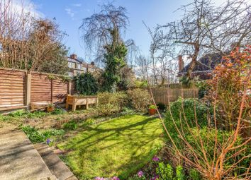 2 bed maisonette for sale in St. James Lane, Muswell Hill N10