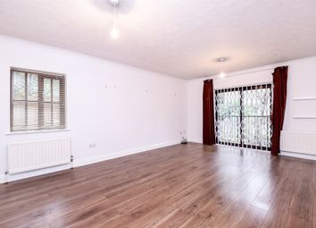 Thumbnail 2 bedroom flat for sale in Maybury Mews, Highgate, London