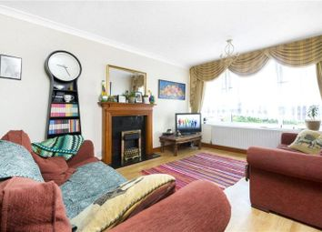 Thumbnail 3 bed maisonette to rent in Tideway House, Strafford Street, Canary Wharf, London