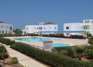 Thumbnail 2 bed apartment for sale in Cpc809, Catalkoy, Cyprus