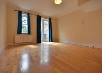 Thumbnail 2 bed terraced house to rent in Oakcroft Close, Pinner, Middlesex