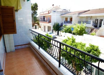 Thumbnail 3 bed bungalow for sale in La Puntica, Lo Pagan, Spain