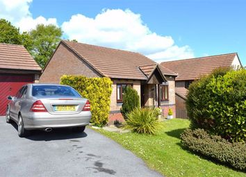 2 bed detached bungalow for sale in Eliot Close, Killay, Swansea SA2