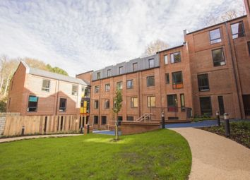 Thumbnail 5 bed flat to rent in Ainsley Street, Durham