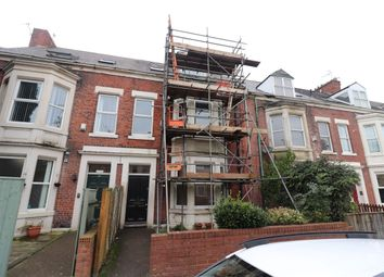 Thumbnail 8 bed semi-detached house for sale in Brighton Grove, Newcastle Upon Tyne