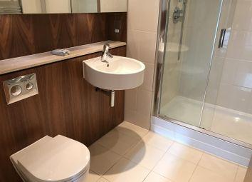 Thumbnail 2 bed flat to rent in Westrovia Court, 5 Moreton Street, Pimlico, London