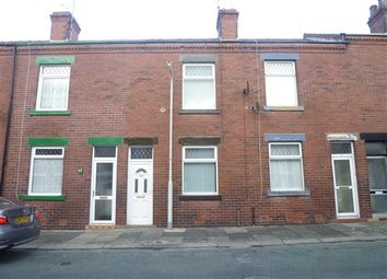 2 bed property for sale in Westmorland Street, Barrow In Furness LA14
