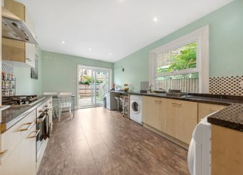 Thumbnail 3 bed terraced house for sale in Lochaline Street, London