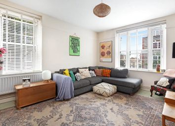 Thumbnail 2 bed flat for sale in Ferdinand House, Ferdinand Place, London