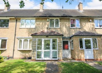 Thumbnail 3 bed property to rent in Fordbridge Road, Kingshurst, Birmingham