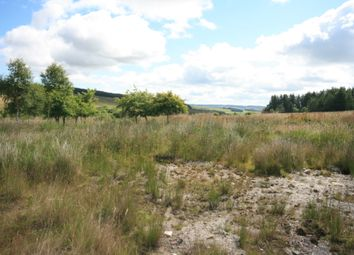 Land for sale in Glen Of Newmill, Keith AB55