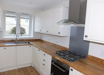 Thumbnail 3 bed end terrace house for sale in Chavenage Lane, Tetbury