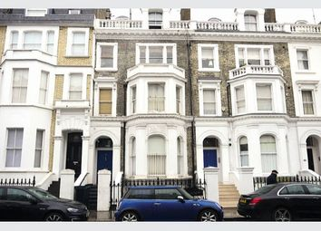 Thumbnail 10 bed block of flats for sale in Coleherne Road, London