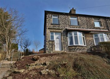 Thumbnail 3 bed property for sale in Park Road, Waterfoot, Rossendale