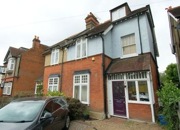 4 bed property for sale in Tudor Road, Hampton TW12