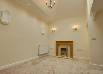 2 bed flat to rent in Canberra Grove, Hartburn, Stockton-On-Tees TS18