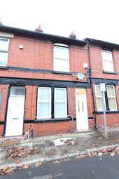 Thumbnail 2 bedroom terraced house for sale in Kearsley Street, Kirkdale, Liverpool