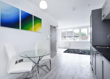 Thumbnail 1 bed flat for sale in Jay Mews, Carshalton