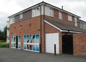 Thumbnail Retail premises to let in 19 Moston Road, Sundorne, Shrewsbury