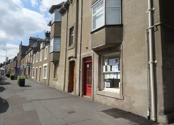 Thumbnail 2 bedroom terraced house to rent in High Street, Auchterarder