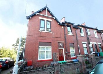 2 bed flat for sale in Kirkland Villas, Kirkland, Methil, Leven KY8