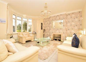 5 bed detached house for sale in Vincent Avenue, Carshalton, Surrey SM5