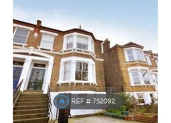1 bed flat to rent in Jerningham Road, London SE14