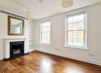 2 bed maisonette to rent in Hasker Street, Chelsea SW3