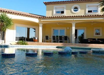 Thumbnail 5 bed villa for sale in Montpellier, 34000, France