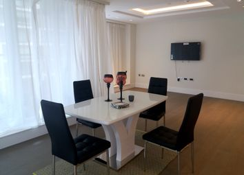 Thumbnail 2 bed flat for sale in Lord Kensington House, Kensington High Street, Kensington High Street