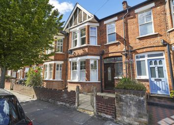 4 bed terraced house for sale in Cowper Road, London W7