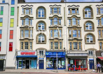 Thumbnail 3 bed flat for sale in Albermarle Mansion, Holloway Road, London