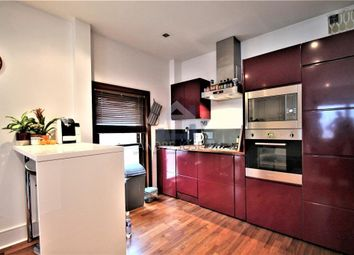 Thumbnail 1 bed flat for sale in Renfrew Road, Kennington, London