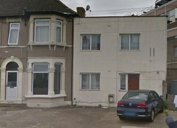 Thumbnail 2 bed semi-detached house to rent in Kingswood Road, Seven Kings, Ilford