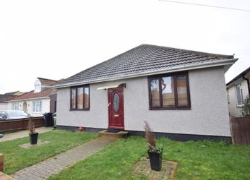 5 bed detached bungalow for sale in Brighton Road, Holland-On-Sea, Clacton-On-Sea CO15