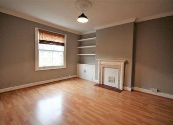 2 bed flat to rent in Furlong Road, Highbury & Islington, London N7