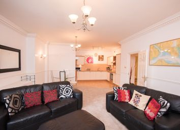1 bed flat to rent in South Western House, Southampton SO14
