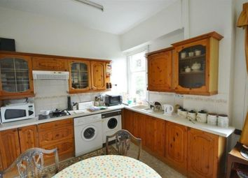 Thumbnail 2 bedroom flat to rent in Evington Lane, Evington, Leicester