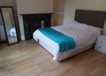 Room to rent in Alloa Road, Deptford, London SE8